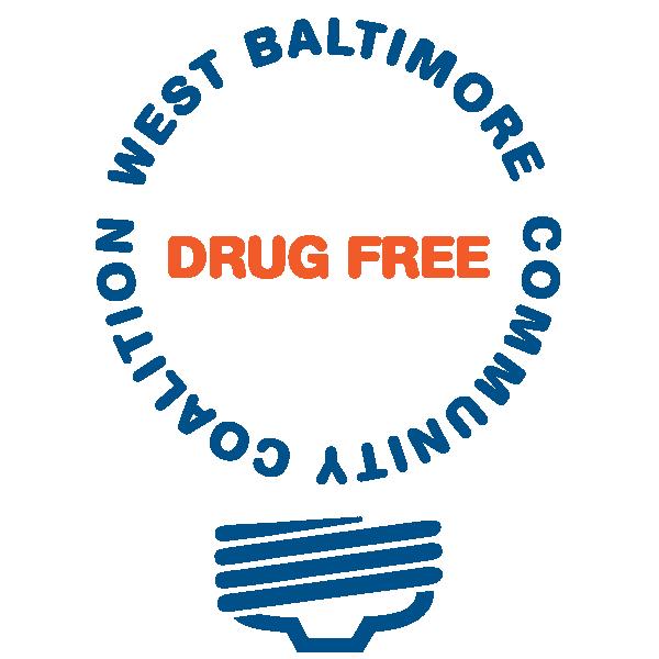 West-Baltimore-Drug-Free-Communiy-Coalition-Logo-600px