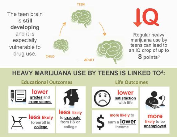effects-of-marijuana-teen-brain-grades-d
