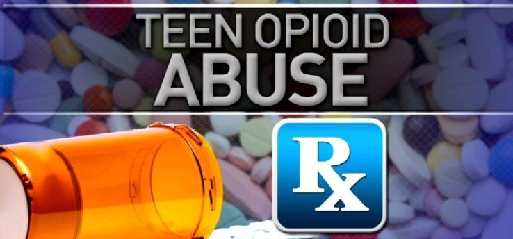 teen-opiod-prescription-drug-abuse-and-over-the-counter-medicine